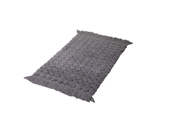 Teppich LORELLA 11