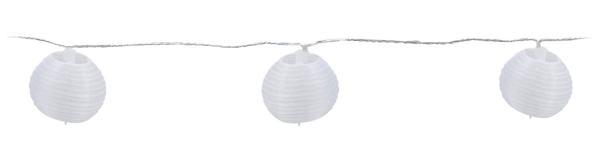 LED-Lichterkette KARIMA