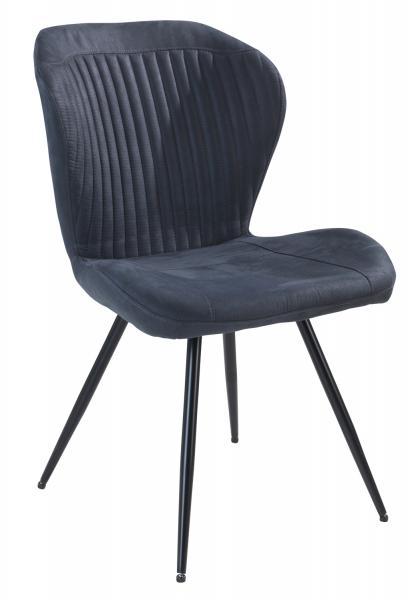 Stuhl DEA 1