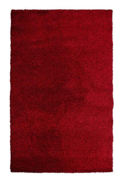 Floorteppich DELIGHT COSY 90