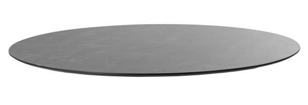 Tischplatte FLY