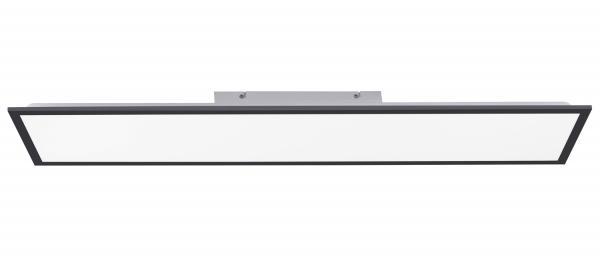 LED-Deckenleuchte FLAT 30