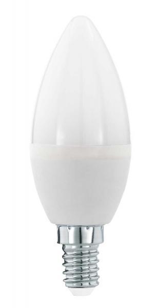 LED-Leuchtmittel BEETLE