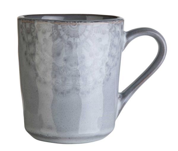 Kaffeebecher NORDICSTYLE 53