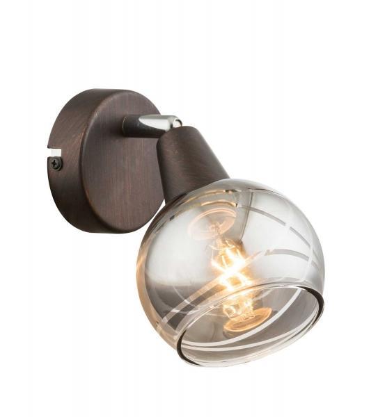 LED-Strahler 1er ISLA 22