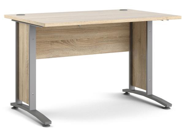 Schreibtisch BALKO 8