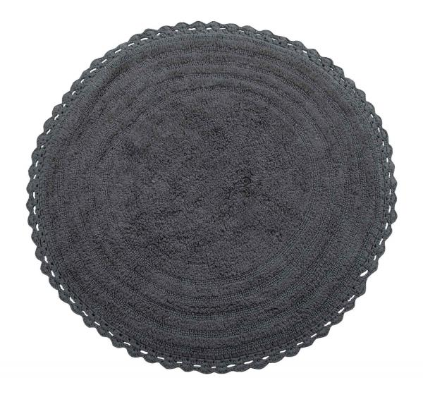 Teppich KALU 21