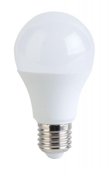 LED-Lampe CORDELIA*