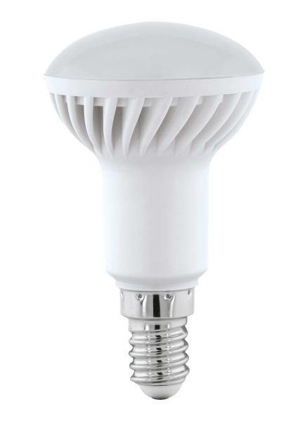 LED-Leuchtmittel DEXI 1