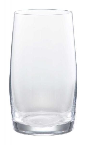 Longdrinkglas SIMPLY 3*