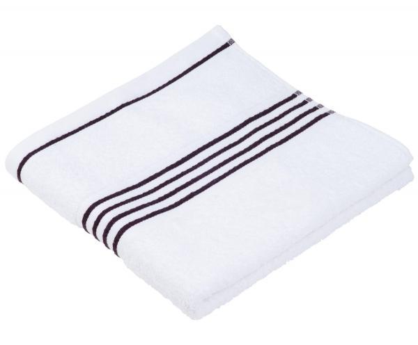Handtuch RIO STRIPE 10