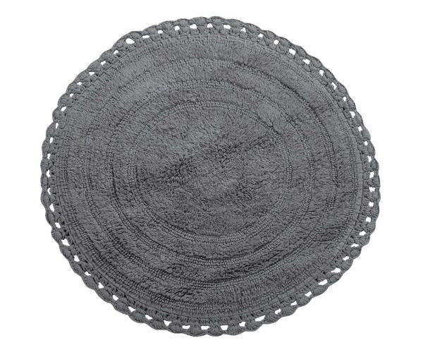 Teppich KALU 20
