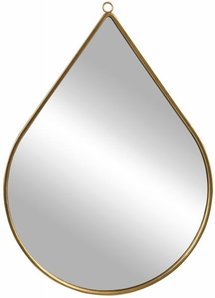 Spiegel KOSMINA 1