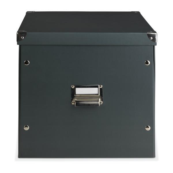 Aufbewahrungsbox SANO 3