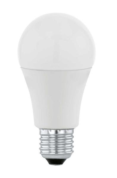 LED-Leuchtmittel MILLE
