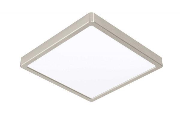 LED-Deckenleuchte FUEVA 10
