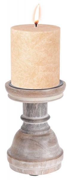 Kerzenständer FENTKE 1