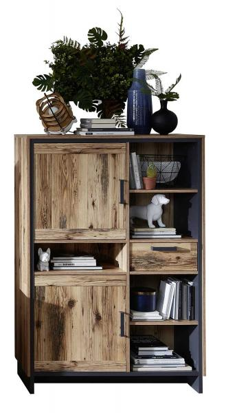 Highboard PENJA 6