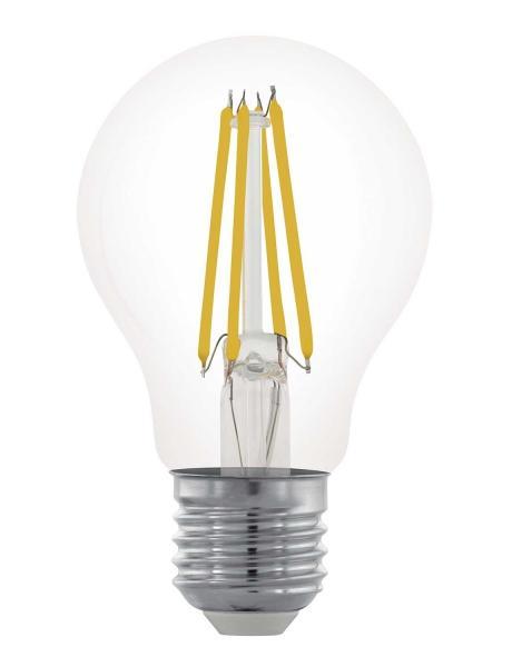 LED-Leuchtmittel FRERS
