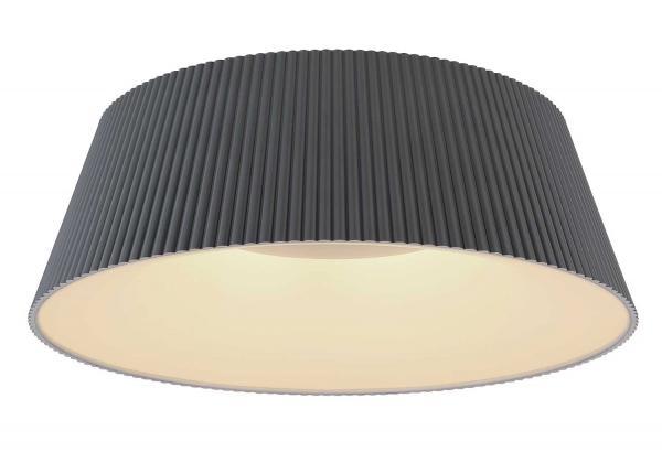 LED-Deckenleuchte CROTONE 10