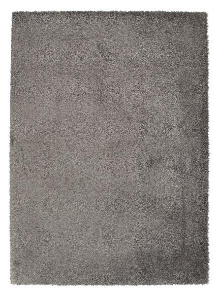 Floorteppich DELIGHT COSY 2