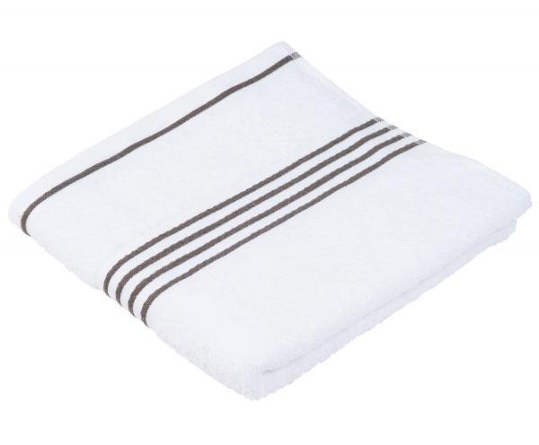 Handtuch RIO STRIPE 12