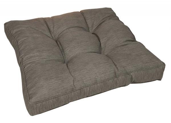 Lounge-Sitzkissen FELISA 2