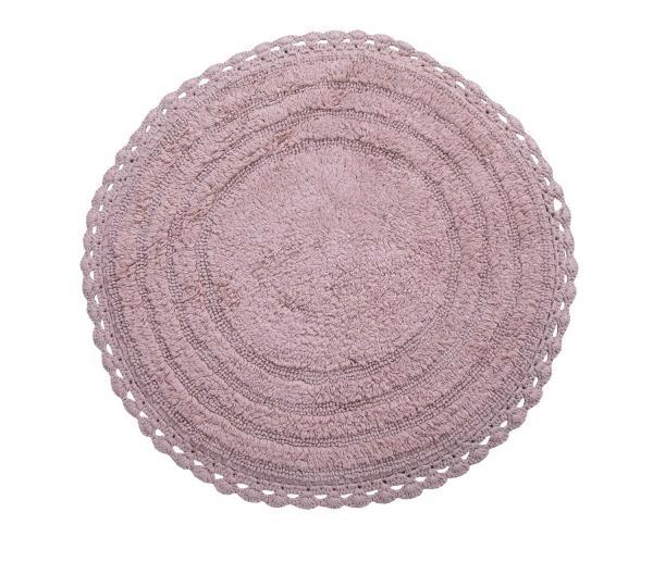 Teppich KALU 10