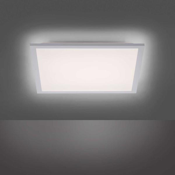 LED-Deckenleuchte FLAT 41