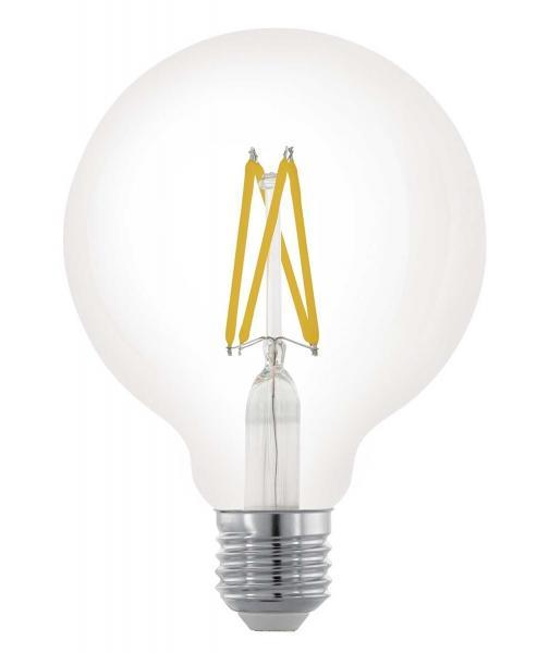 LED-Leuchtmittel CREDO