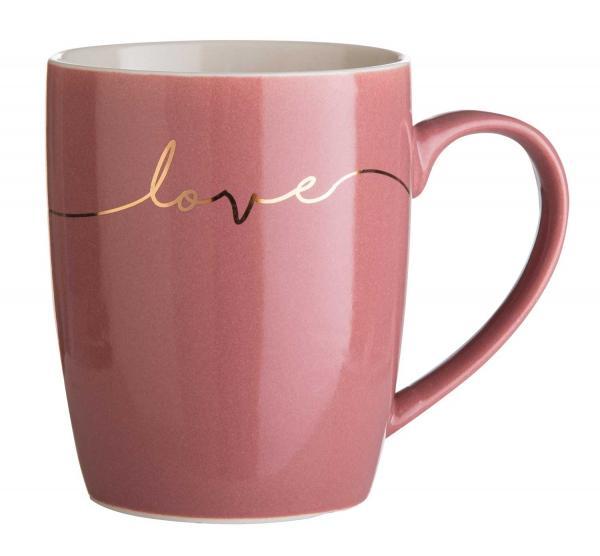 Kaffeebecher IVONI 41