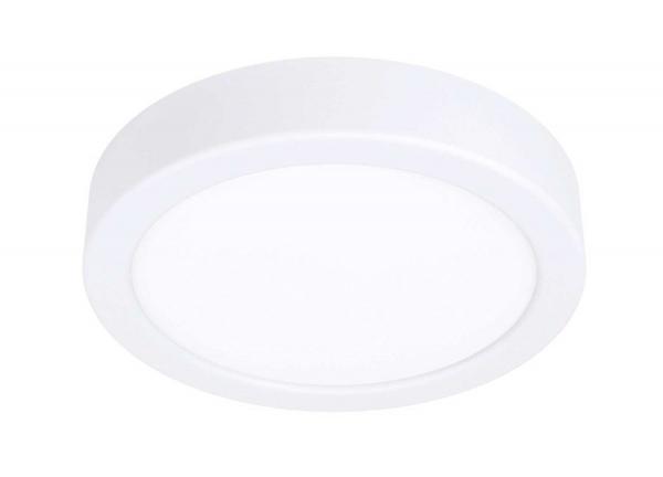 LED-Deckenleuchte FUEVA 41