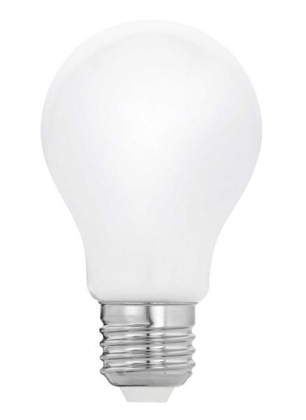LED-Leuchtmittel CYRUS