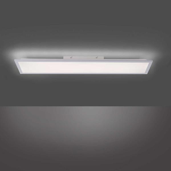 LED-Deckenleuchte FLAT 40