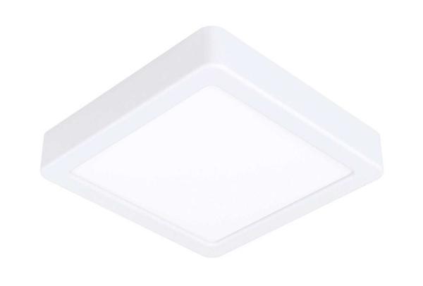 LED-Deckenleuchte FUEVA 51