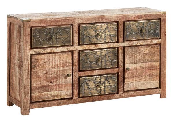 Sideboard CURL 1