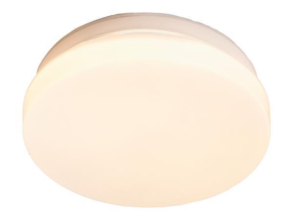 LED-Deckenleuchte CLEAN 1