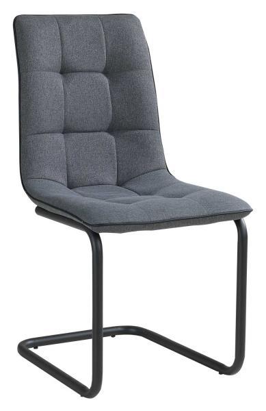 Schwingstuhl CLEA 1