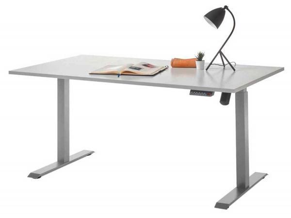 Schreibtisch PIT