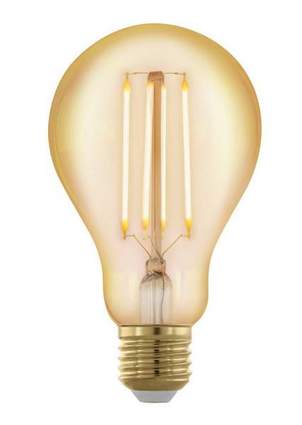 LED-Leuchtmittel KOOB*