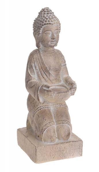 Buddha KIMO