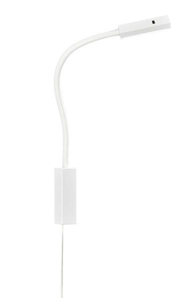 LED-Bettleuchte RAIK