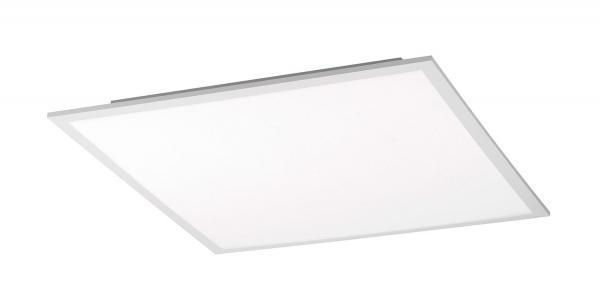 LED-Deckenleuchte FLAT 2*