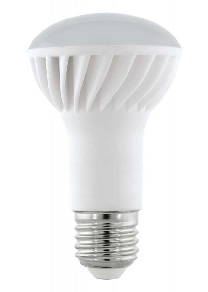 LED-Leuchtmittel DEXI