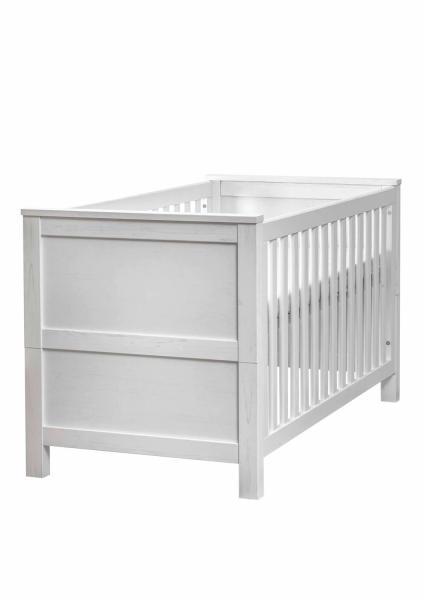 Babybettgestell LEORA 1