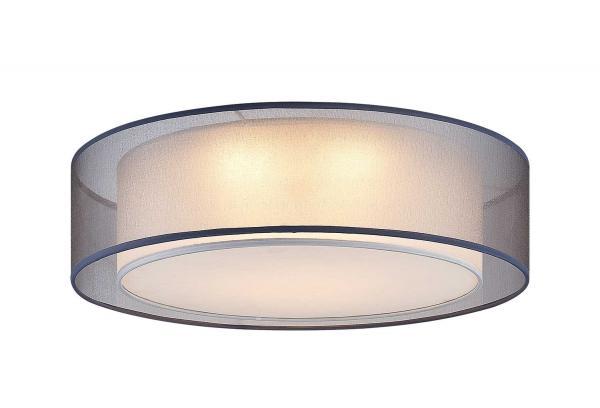 LED-Deckenleuchte CHLOE