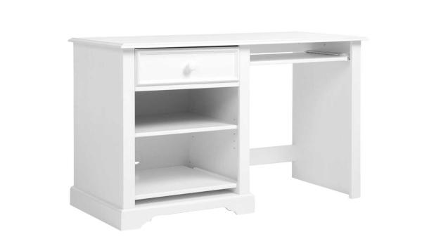Schreibtisch CLAUDELLE 4