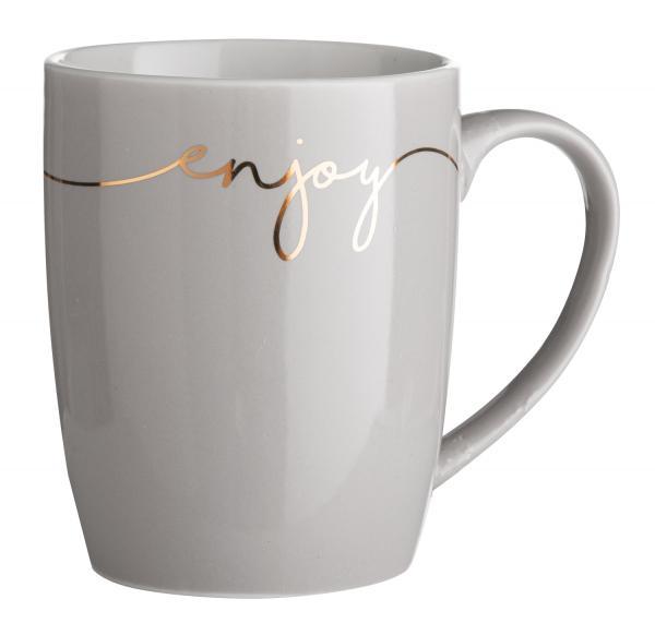 Kaffeebecher IVONI 42