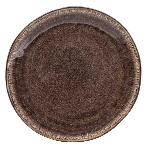 Dessertteller BROWNIE 2