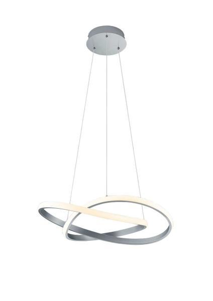 LED-Pendelleuchte